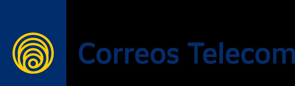 Correos Telecom